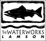 waterworks-lamson-150wide