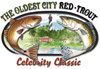 Oldest_City_Red-Trout_Classic_logoRS
