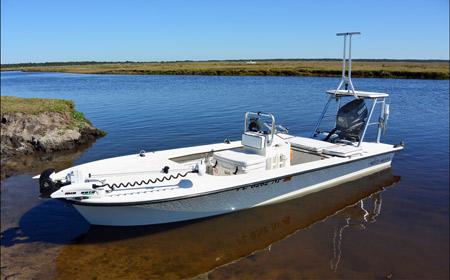Boat2Web450x281