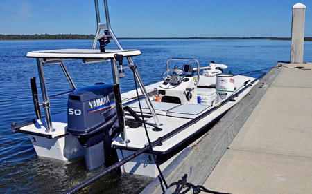 BoatWeb450x281