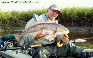 117990537.ad2XQ8dL.29inchLowTideRedfish